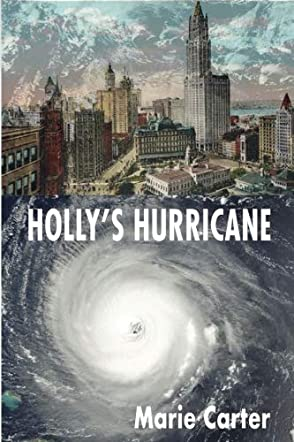 Holly's Hurricane