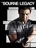 The Bourne Legacy HD (AIV)