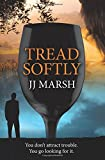 Tread Softly (The Beatrice Stubbs Series) (Volume 3)