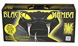 Black Mamba Super Strong Nitrile 100 Glove BOX (EXTRA EXTRA EXTRA LARGE)