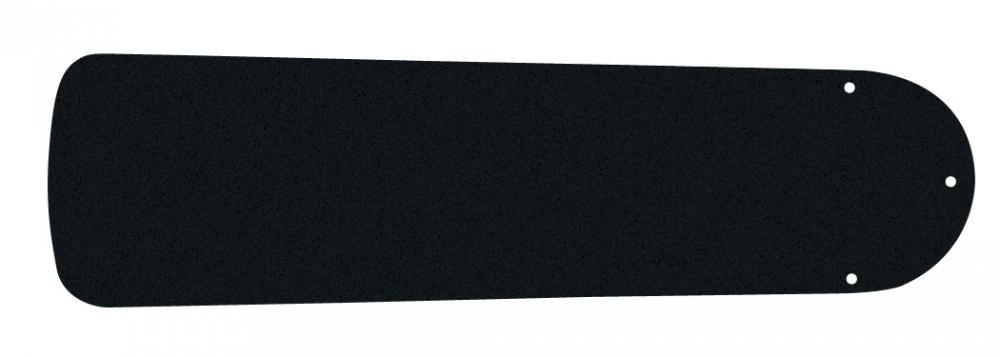 Craftmade B552P-OFB Outdoor Plus Series Ceiling Fan Blades, 52, Flat Black by Craftmade 52\ ブラック B004Y4XLR2