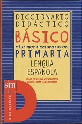 DICCIONARIO DIGITAL DE SM