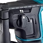 Makita-DHR171Z-senza-batteria-caricabatterie-18-V-17mm