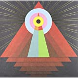 Fever Forms (Vinyl)