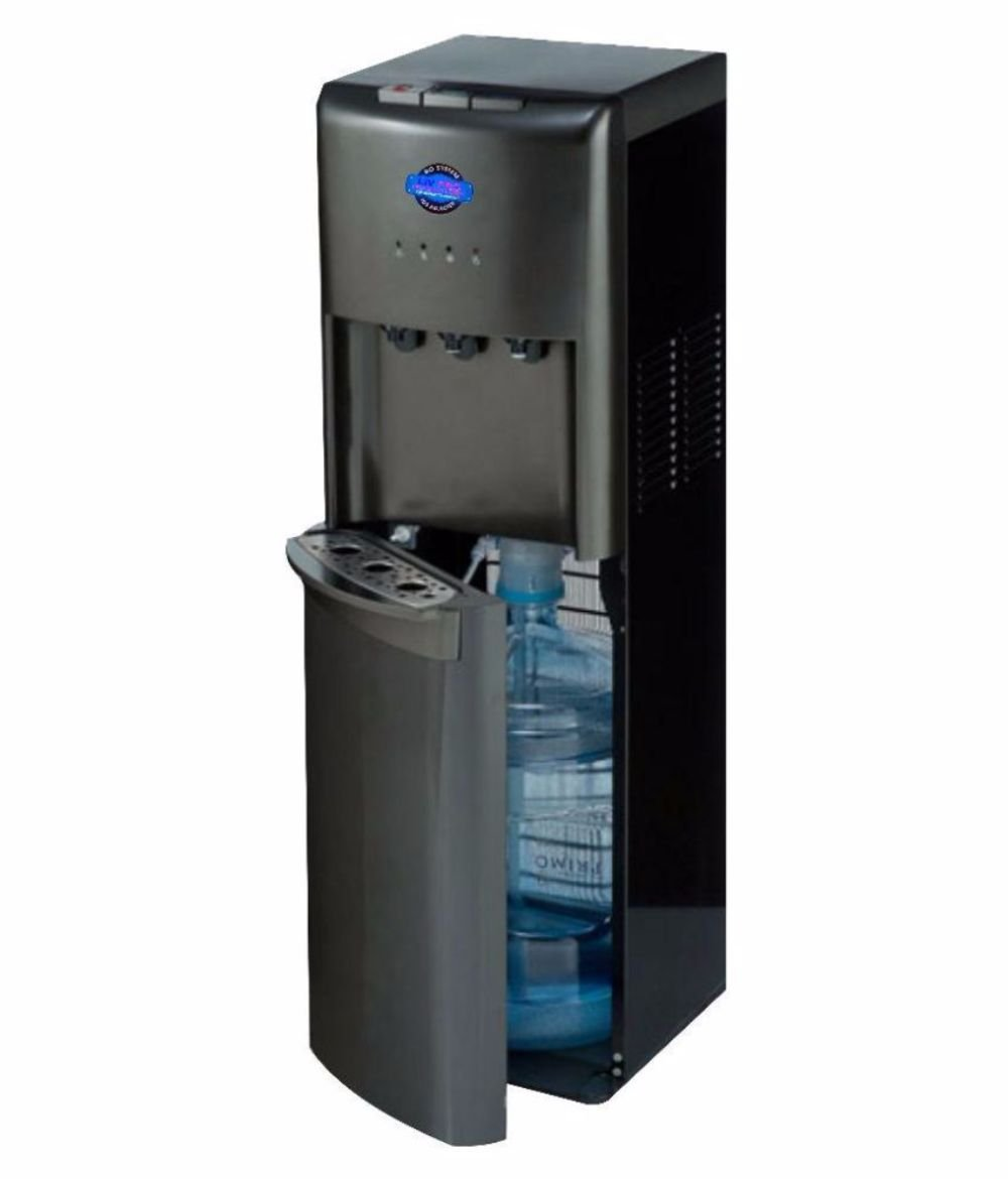 Livpro Luxury 11L Water Dispenser