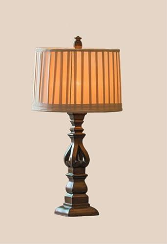 Desk Lamp Table Lamps European Bedroom Bedside Table Luxury