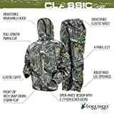FROGG TOGGS Men's Classic All-Sport Waterproof