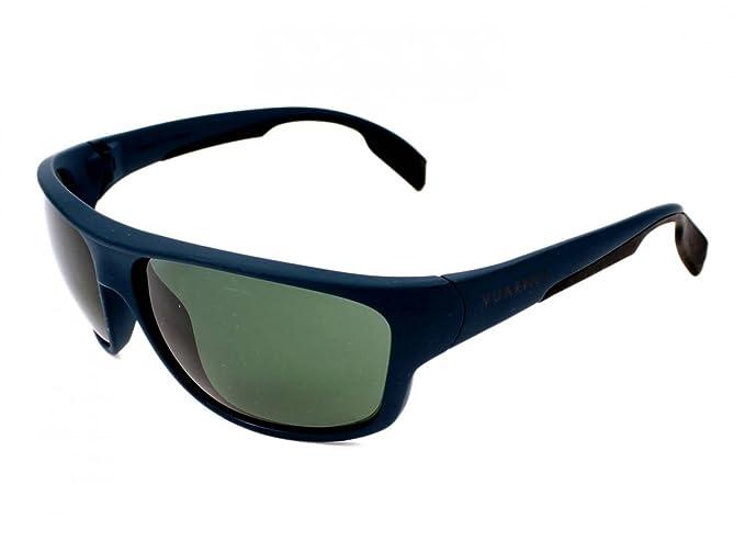 Vuarnet - Gafas de sol - para hombre Verde grÃŒn - schwarz ...