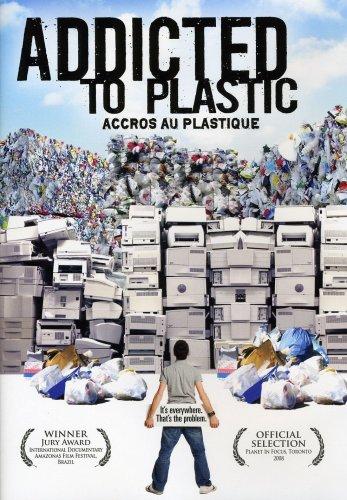 Addicted-to-Plastic