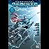 DC Universe: Rebirth Deluxe Edition (DC Universe: Rebirth (2016))