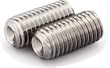 Amazon com: Fullerkreg: set screws