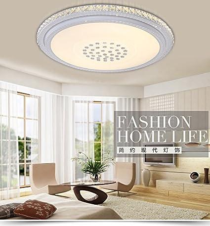 Cttsb Ceiling Lamp Modern Simple Creative Fashion Modern Minimalist Living Room Lamp Round Crystal Led Bedroom Lamp Modern Minimalist Living Room Lamp Waltz Starlight Light White 610 48w Amazon Com,Racing Helmet Designs