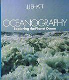 Oceanography, J. J. Bhatt, 0442206984