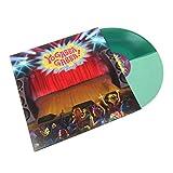 Yo Gabba Gabba: Yo Gabba Gabba! Hey! (Colored Vinyl) Vinyl LP - TTL Exclusive