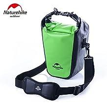 Naturehike Waterproof Bag for Camera Water Sport Sling Pack Drifting Dry Bag