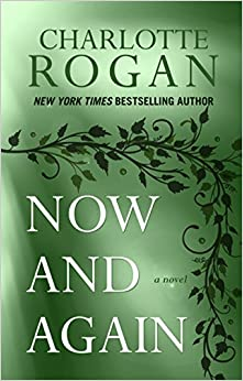 Book Now and Again (Thorndike Press Large Print Core Series)