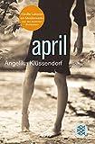 April: Roman