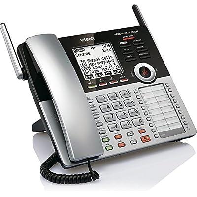 vtech-cm18445-main-console-dect-60