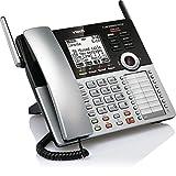 Best Vtech business phones Reviews