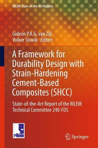 a-framework-for-durability-design-with-strain-hardening-cement-based-composites-shcc-state-of-the-ar