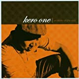Windmills of the Soul by Kero One (2006-05-03)