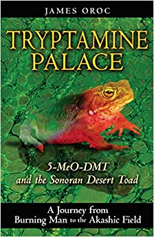}READ} Tryptamine Palace: 5-MeO-DMT And The Sonoran Desert Toad. vecina Bigyang Report mejor YAMAHA takes decadas 51-Hz0zbiZL._SY344_BO1,204,203,200_