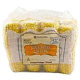 Super Sweet Cob Corn (24 ct.)