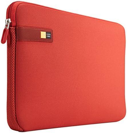 Case Logic Laptop MacBook Sleeve product image