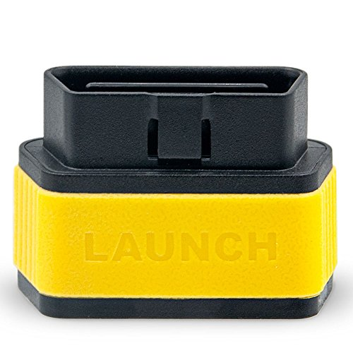 Launch EasyDiag Diagnostic Android transmission product image