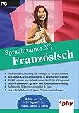 Sprachtrainer X3 Französisch [Download]