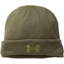 Under Armour Men's Tactical Stealth Beanie
