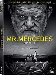 Mr. Mercedes - Season 03