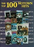 Top 100 Motown Hits, Columbia Staff, 0898983290