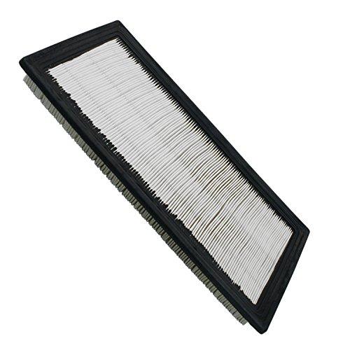 Beck Arnley 042-1742 Air Filter