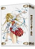 Ikki Tousen Xtreme Xecutor Vol.4 [Blu-ray]