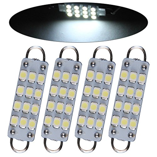 Led Dome Light 561