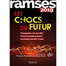 Ramses 2019: les Chocs du Futur