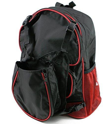 82f41b2abd Amazon.com   Taekwondo Backpack Martial Arts Equipment Bag   Sports    Outdoors