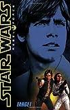Star Wars: Rebel Force #1: Target