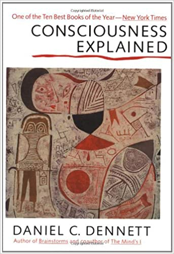 Consciousness Explained: Amazon.es: Daniel C. Dennett: Libros en idiomas extranjeros