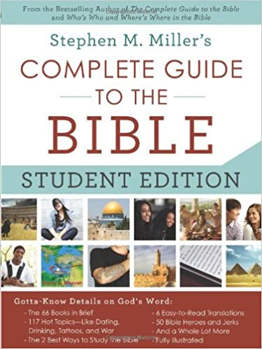 Bible study reference | Ebooks Download Best Sites