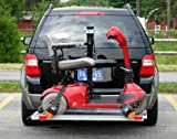 Wheelchair Carriers Lift N Go