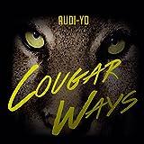 Cougar Ways