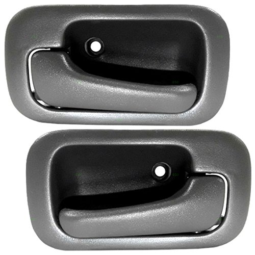 95 civic inner door handle - 1