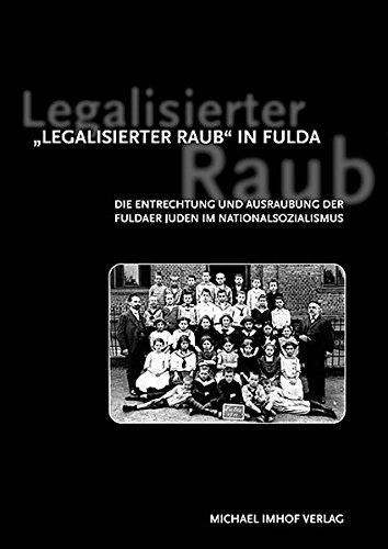 legalisierter-raub-in-fulda