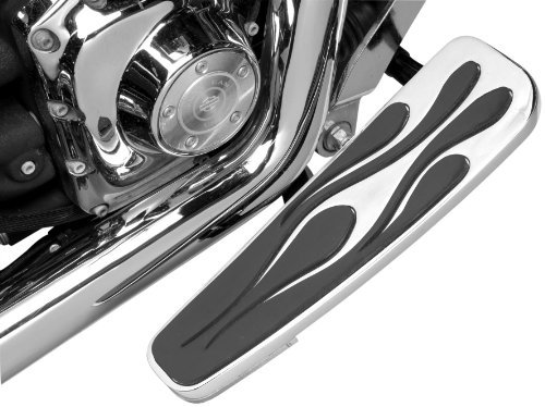 Custom Harley Parts And Accessories - 5