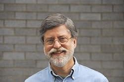 Steve Ettlinger