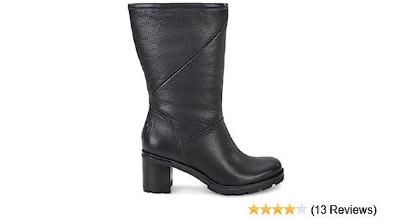 4417c57a166 UGG Women's Jessia 1013902 Boot
