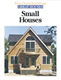 Fine Homebuilding Great Houses, Editors of Fine Homebuilding, 1561581062