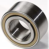 PROFORCE 510034 - Top Quality Wheel Bearing (Front)